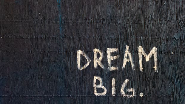 how-to-achieve-your-dreams-easier