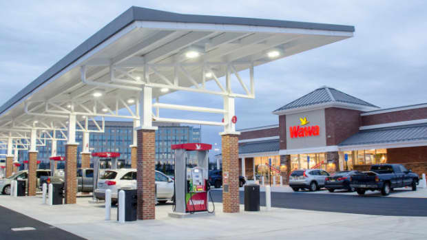 how-would-you-like-a-mega-gas-station-in-your-backyard