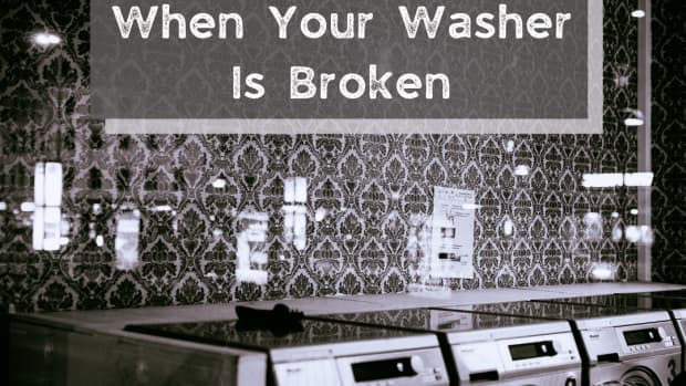 washing-machine-broke-how-to-wash-clothes-without-modern-conveniences