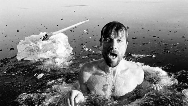 the-iceman-how-wim-hof-turned-his-pain-into-power