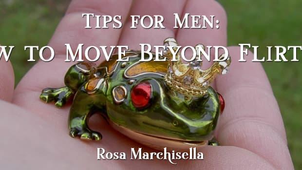 tips-for-men-get-beyond-flirting