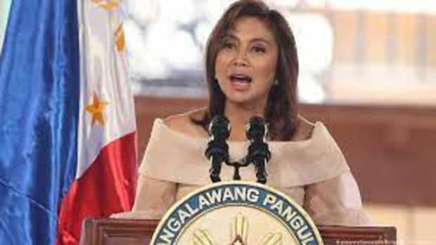 strange-candidates-in-the-philippine-presidential-race