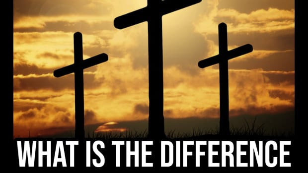 what-is-the-difference-between-arminianism-and-calvinism