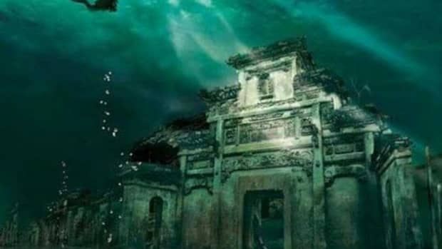 heracleion-city-a-charming-egyptian-city-in-the-depths-of-the-sea