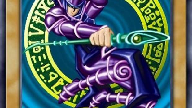 top-strongest-yugioh-monsters-in-lore