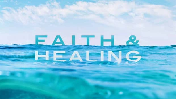 is-there-a-link-between-your-faith-and-your-health