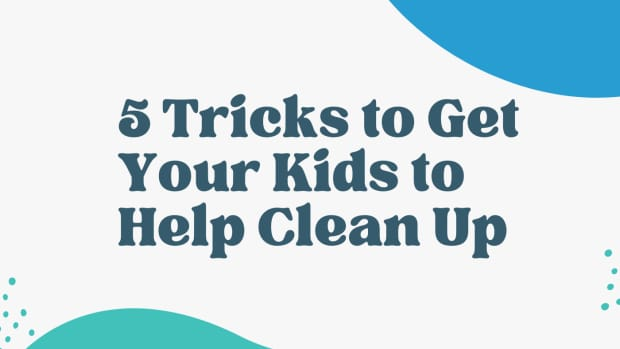 clobber-the-clutter-with-kids