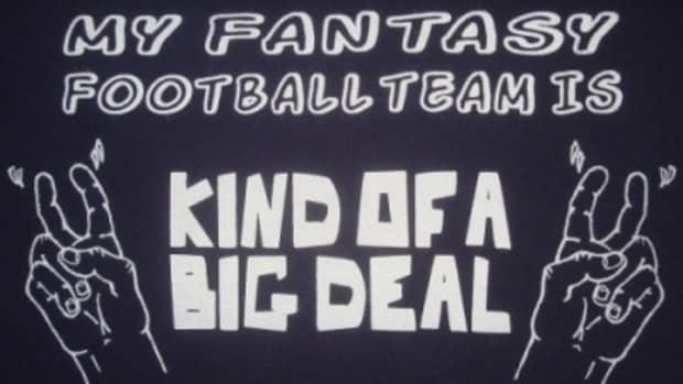 funny-fantasy-football-team-names-2013