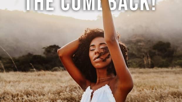 the-comeback
