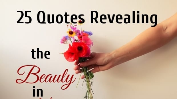 quotes-about-beauty-in-kindness