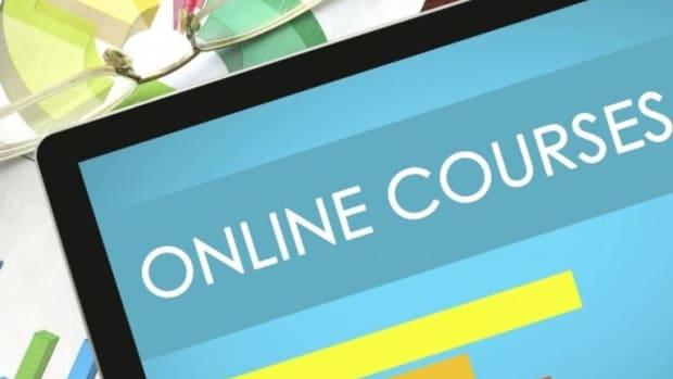 why-online-courses-are-becoming-so-popular
