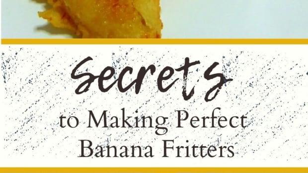 banana-fritters-recipes-with-banana
