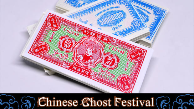 chinese-ghost-festival-origins-facts