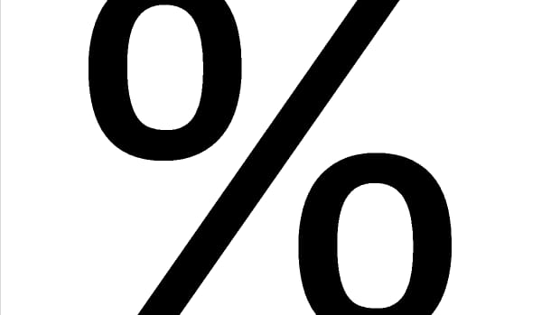 how-to-calculate-a-percentage-of-an-amount-using-a-decimal-multiplier