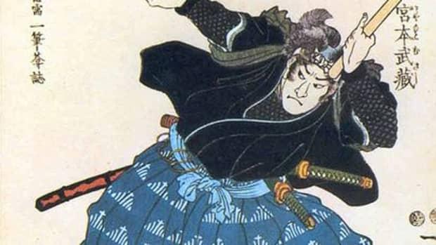 samurai-soviet-in-america-ch-1-idols-and-muggers