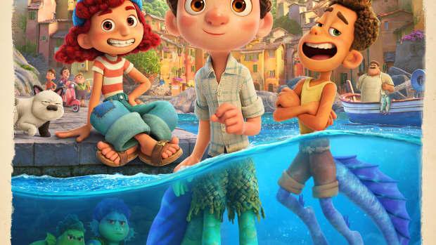 disneypixars-luca-pixars-coming-of-age-experience