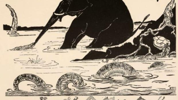 rudyard-kipling-the-elephant-child-dramatization-of-the-short-story