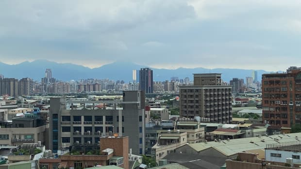 my-experience-in-a-two-week-quarantine-hotel-in-taiwan