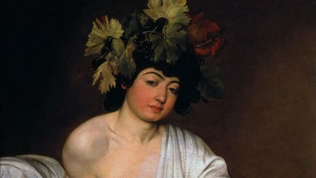 dionysusgod-of-wine-and-revelries