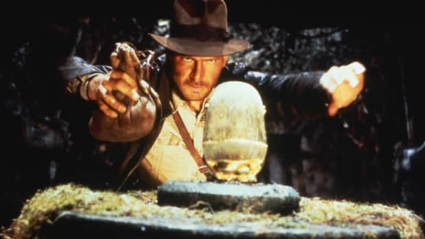 archeological-looting