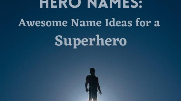 cool-hero-names