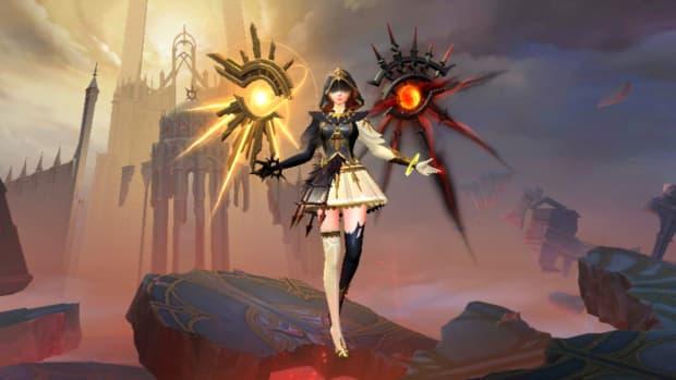 mobile-legends-bang-bang-lunox-the-twilight-goddess