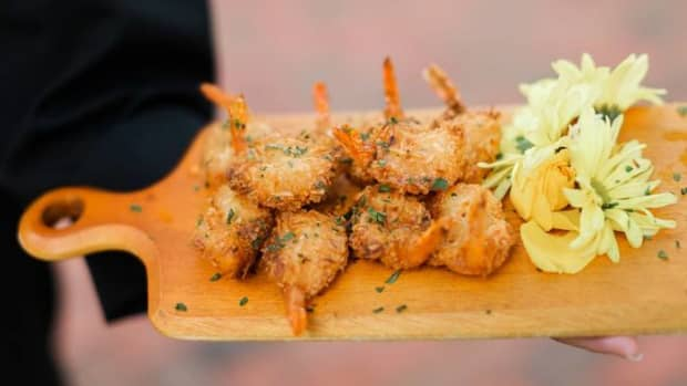 coconut-shrimp-quick-and-easy-seafood