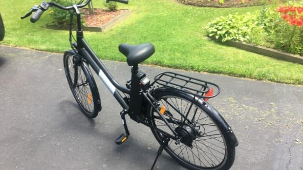 a-review-of-the-macwheel-lne-26-e-bike