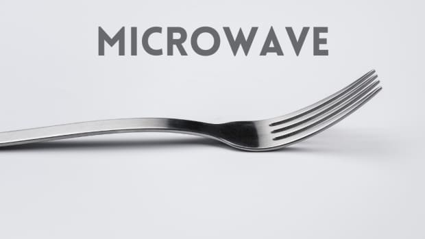 10-things-you-should-never-cook-in-the-microwave-with-videos-of-those-who-did