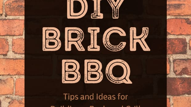 build-your-own-brick-barbecue