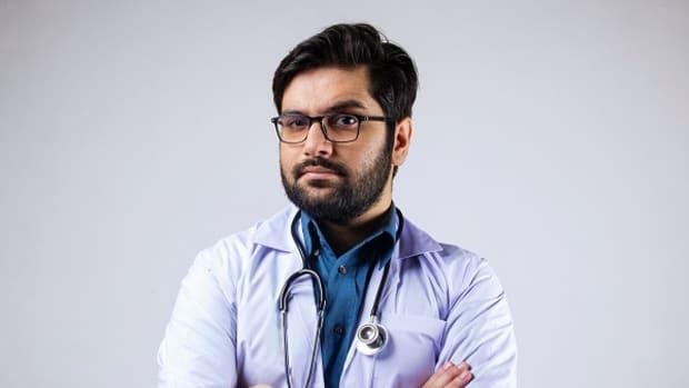 healing-conversations-with-dr-munib-the-psychiatrist
