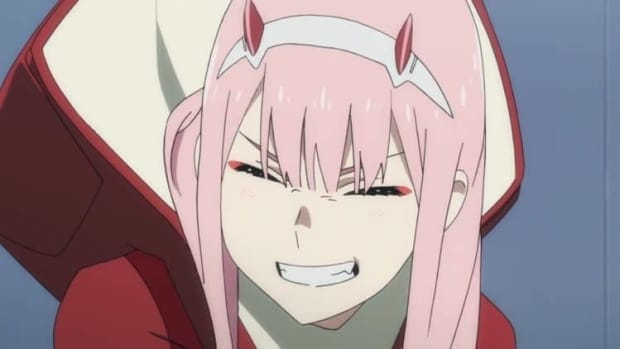 the-chances-of-getting-a-second-season-of-darling-in-the-franxx