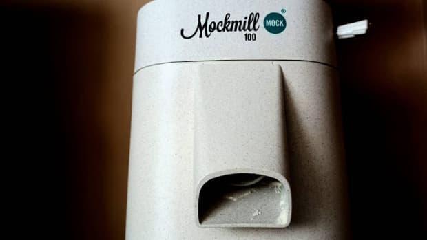 mockmill-100