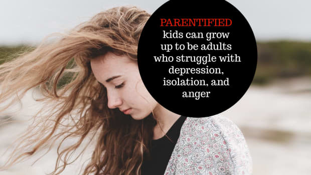 when-the-child-becomes-the-adult-how-being-parentifed-damages-a-kid-and-causes-long-ranging-problems