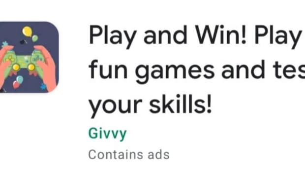 play-and-earn-is-it-legit