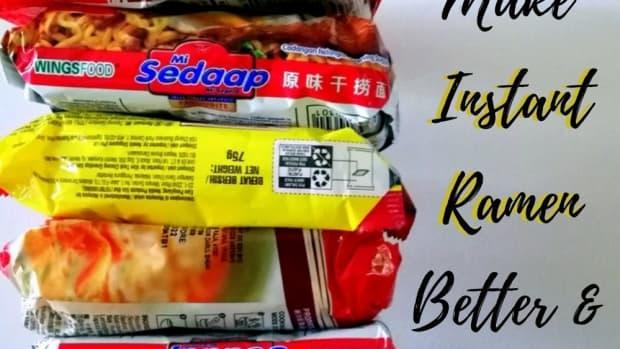 how-to-make-instant-ramen-better