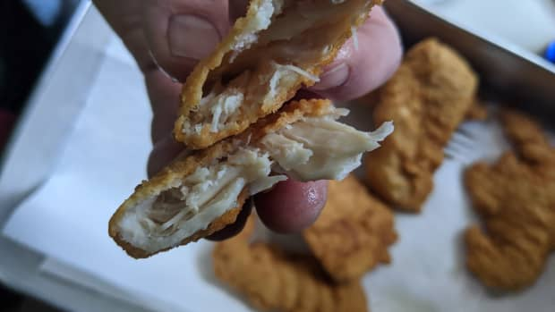 schwanns-chicken-tenders-deep-fried
