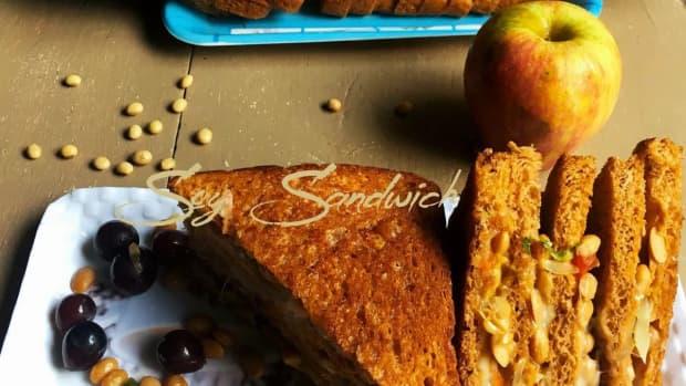 soy-sandwich