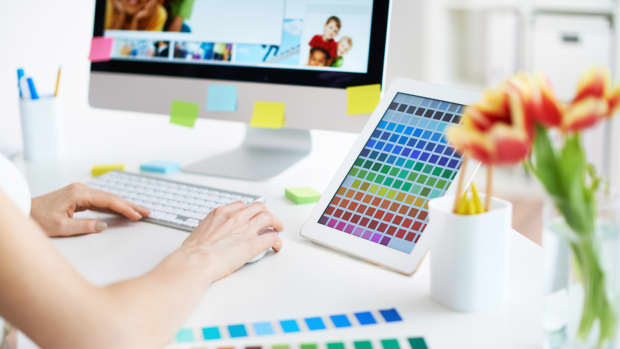 top-website-designers-in-san-diego-in