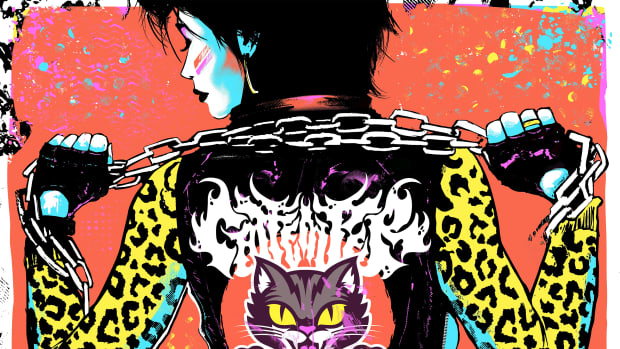 synth-album-review-kitty-hate-machine-by-cat-temper