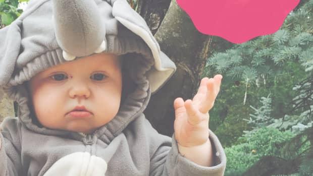 100-disney-inspired-baby-boy-names