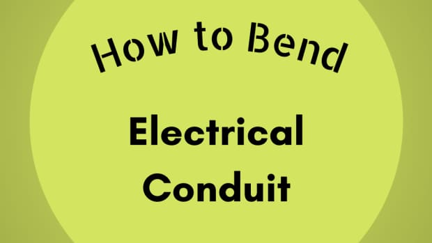 emt-electrical-conduit-pipe-bending-the-math-behind-a-conduit-bending-guide