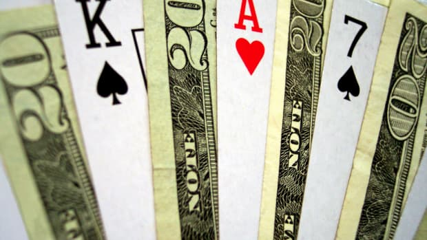 texas-hold-em-online-poker-for-fun-and-a-tiny-profit-from-time-to-time