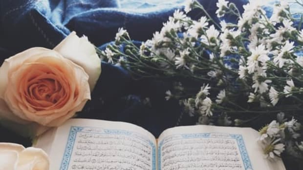 7-shocking-facts-from-the-holy-quran