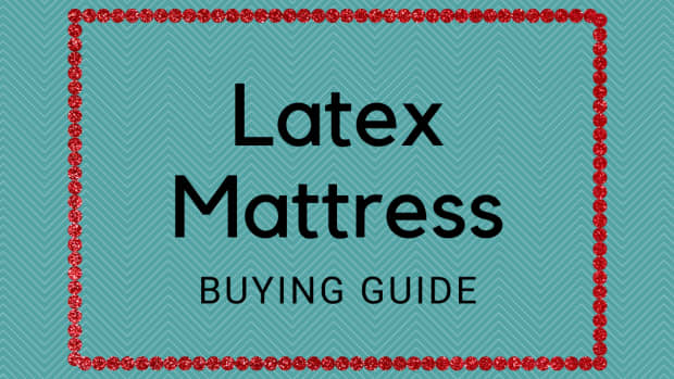 what-to-look-for-when-buying-a-latex-mattress