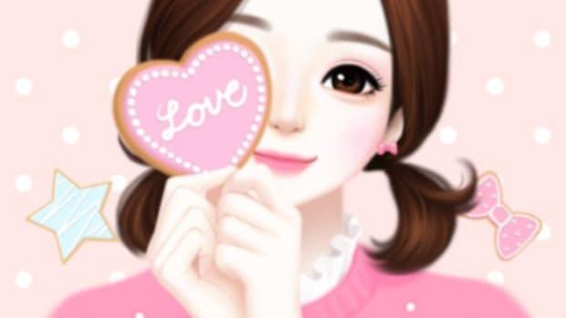 loving-a-dream-love-short-story