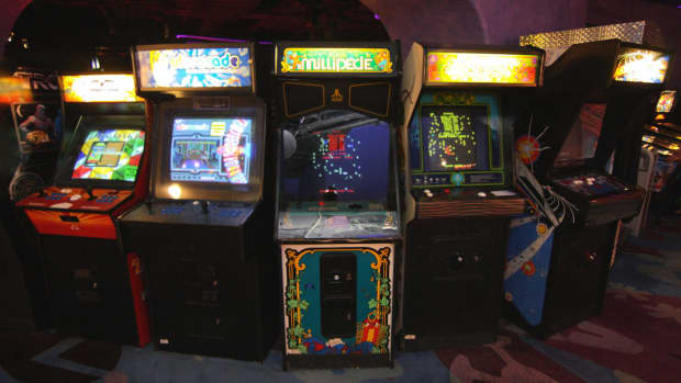 why-you-should-experience-arcade-games