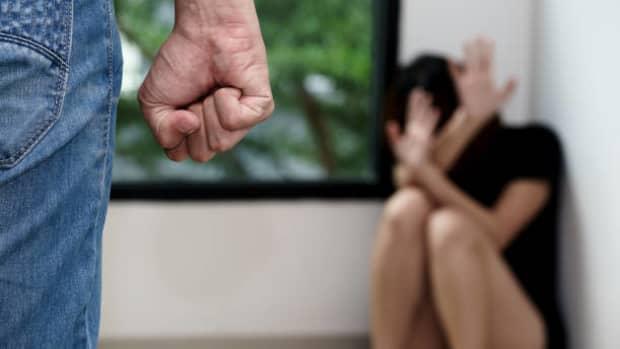 voilence-against-women