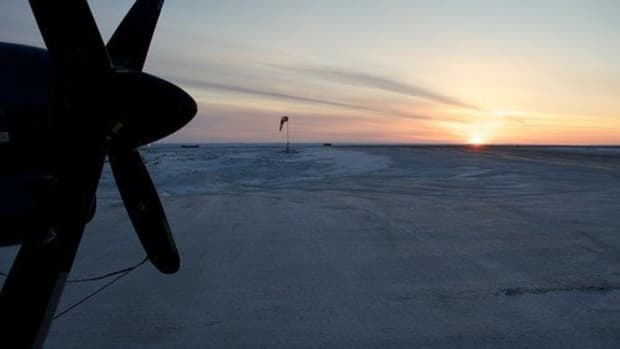 survival-in-the-arctic