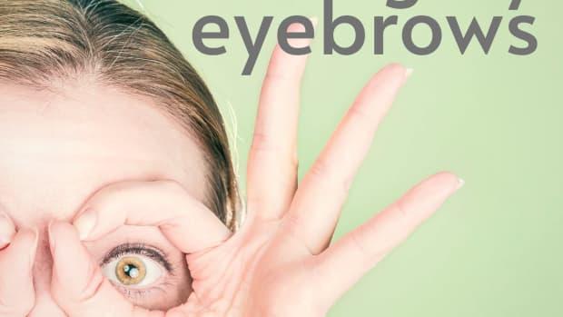 eyebrow-pencil-for-gray-hair